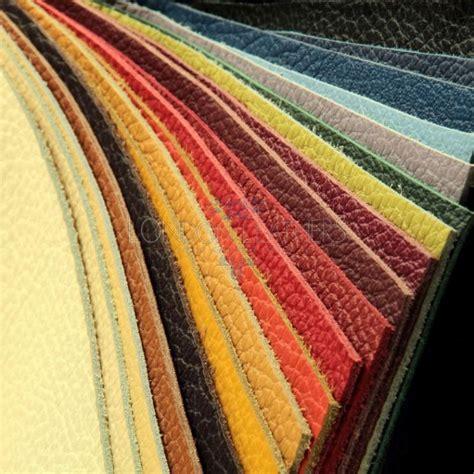 leather colors leather colour sle