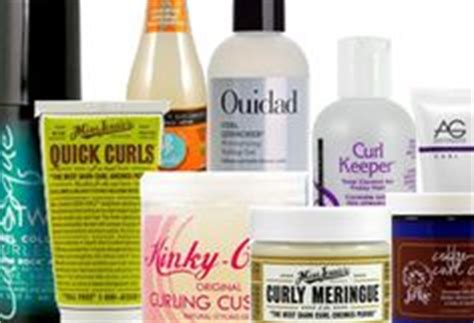 best products to define 4a hair top 10 curl defining products for 4a 4b hair curls