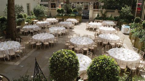 Wedding Venues That Allow Outside Catering by Find Wedding Venues That Allow Outside Catering C Bertha