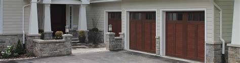 Brentwood Tn Garage Doors Custom Wood Glass Metal Aluminum Nashville Garage Door