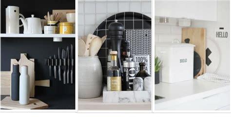 nieuwe keuken aanschaffen handige tips voor het aanschaffen van een nieuwe keuken
