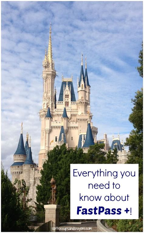 megan park wdw 42 best images about vacation on pinterest canada be