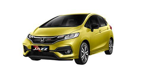 Harga Aborsi Tegal Honda Jazz Review Spesifikasi Fitur Harga Honda Tegal Raya