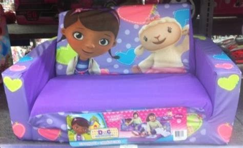 find cool doc mcstuffins home decor ideas find doc
