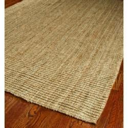 overstock an sisal weave highlight this