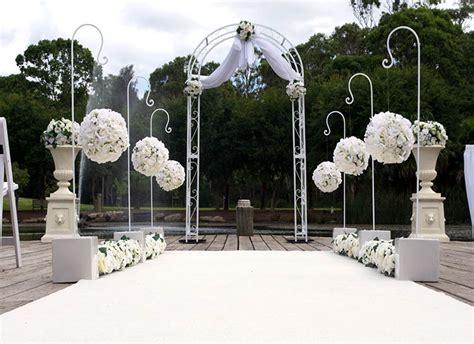 Wedding Decoration Hire   Adorable Wedding Concepts