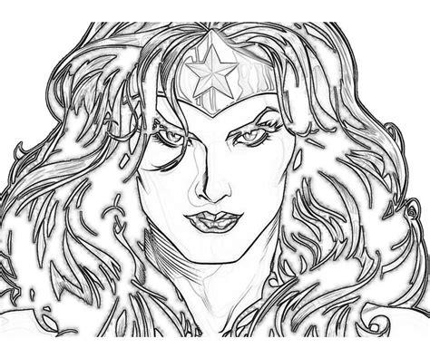wonder woman mask coloring page face of wonder woman coloring pages new coloring pages