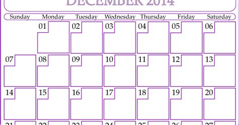 december 2014 calendar template december 2014 calendar printable blank printable