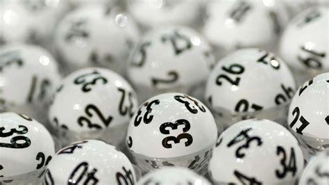 wann sind die lottoziehungen am mittwoch lotto am mittwoch das sind die gewinnzahlen am 26