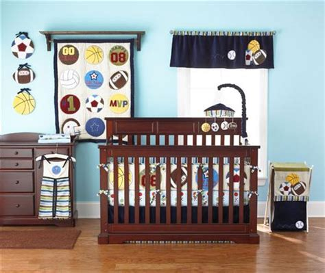 sports theme nursery nursery sports theme thenurseries