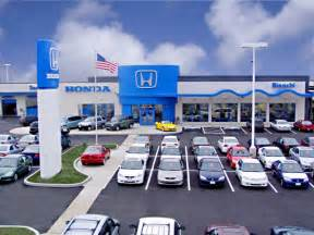 Honda Dealer To Me Second Honda Dealership Achieves Grid Neutral Status