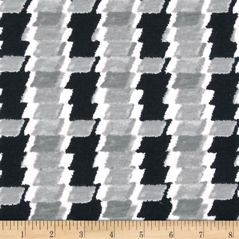 printed knit fabric designer printed jersey knit fabric discount designer