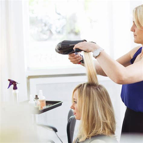 glossary of hairstylist terms from hair cutting terms hair salon language