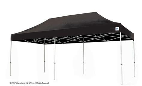 Tenda Jualan Tent Fiswiki