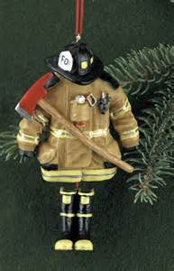 60 best firefighter ornaments images on pinterest