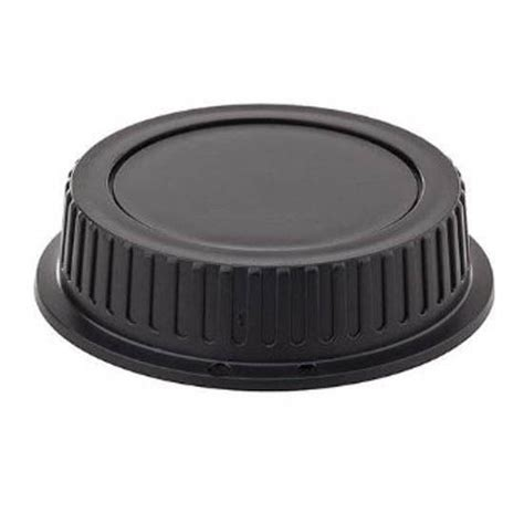Lensa Third Rear Cap Lens For Canon rear lens cap for canon ef ef s lens uk equipment