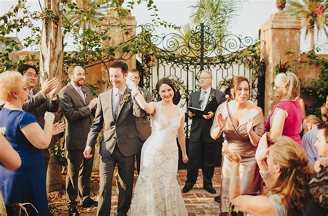 new orleans wedding photos new orleans wedding