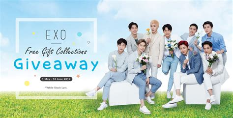 Harga Nature Republic Exo nature republic storewide 30 discount