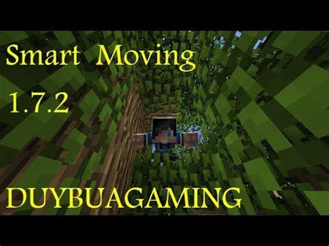 huong dan mod game online huong dan tai mod game minecraft hướng dẫn tải mod cho
