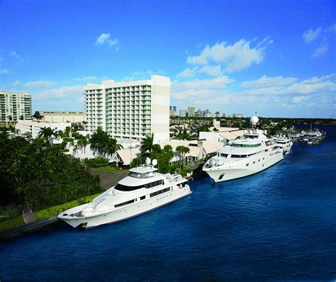 hotels fort co fort lauderdale marina 2017 pictures reviews