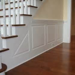 Wainscoting History by Wainscoting America 10 Photos Interior Design