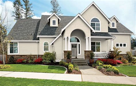 best exterior paint colors most popular exterior paint colors home design
