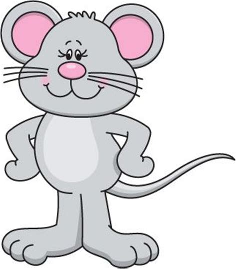 imagenes infantiles ratones menta m 225 s chocolate recursos y actividades para