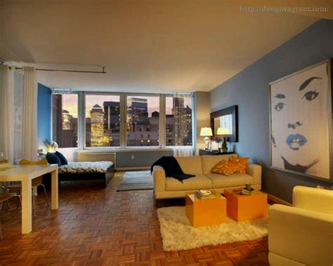 how to decorate studio apartment funky details how to decorate a studio apartment black