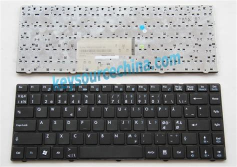 Keyboard Laptop Msi Fx400 msi nordic laptop keyboards nordic and hungarian laptop