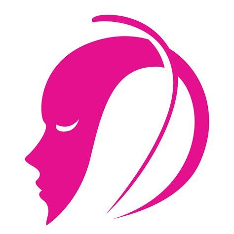 Spa & Esthetics Logos   Design With a Free Logo Maker