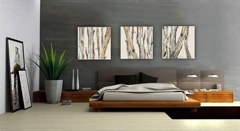 framed art for the dining room wall groups pinterest 20 ideas of oversized framed art wall art ideas