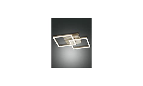 luce a soffitto excellent fabas luce lada da soffitto bard with luce a