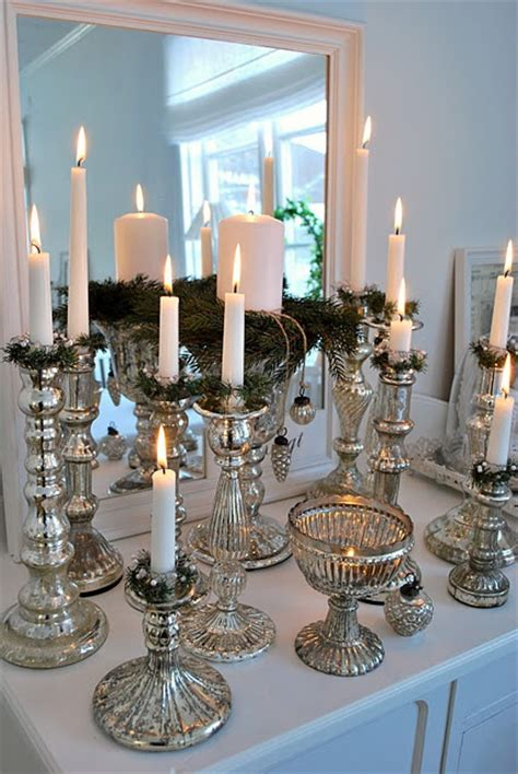 Where To Buy Candlesticks 17 Best Images About Porcelain Living Room On
