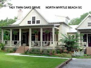 Home Design Group 7 Best Simple Moser Design Group House Plans Ideas House