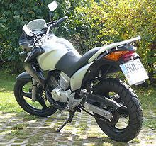 Honda Motorrad Modelle Wikipedia by Honda Xl 125 V Varadero Wikipedia