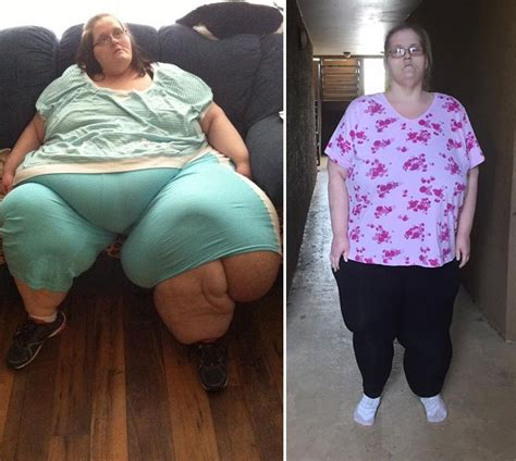 my 600 lb life before and after christina my 600 lb life star james k before and after inside