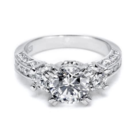 Best Wedding Band Jakarta by Platinum Wedding Rings For Wedding And Bridal