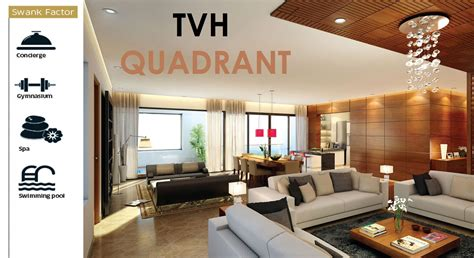 quadrant by true value homes offering an idyllic living