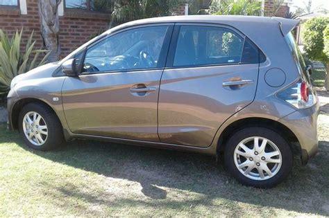 honda brio owners manual 2016 honda brio 1 2 comfort manual 5 door cars for sale in