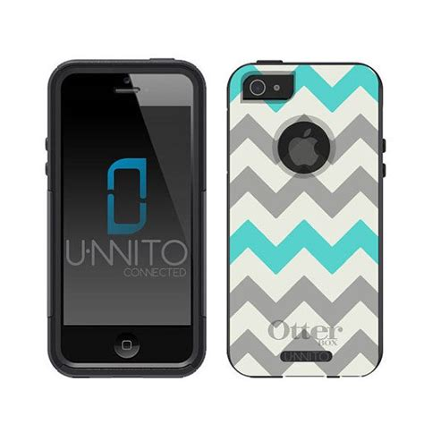 Chevron Blink For Iphone by 33 Best Phone Cases Images On Iphone 5c Cases