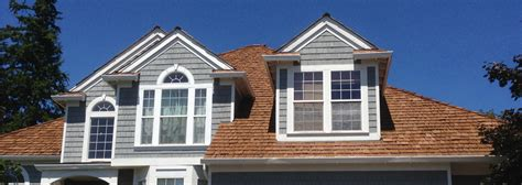 tile roof cleaning portland expert roof cleaning roof repair willamette roof