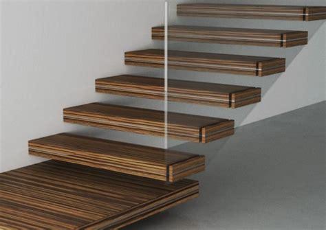 scale di design per interni scale di design per interni foto design mag