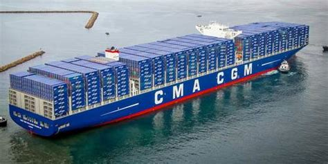 cma cgm schedule to cma cgm ecuador schedule in depconsa for the holidays
