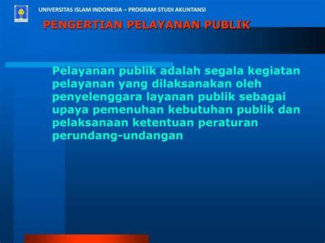 Akuntansi Sektor Publik V Wiratna Sujarweni ppt akuntansi sektor publik powerpoint presentation id 3784586