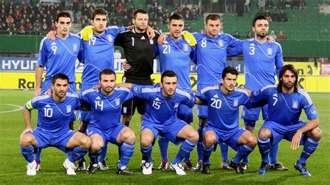 sports soccer sports soccer team greece national football teams football