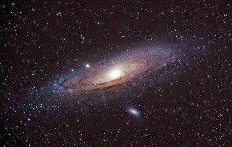 el tejido del cosmos el cosmos y la existencia de dios