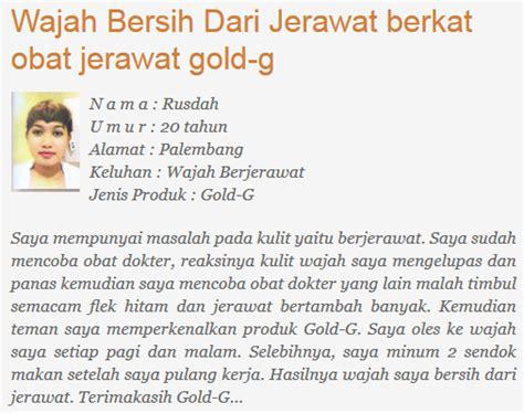 jelly gamat gold g untuk masker wajah pusat penjualan