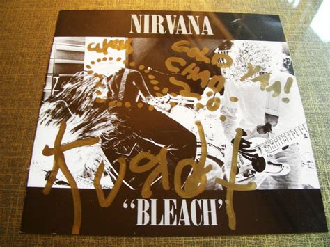 Cd Kompilasi Lives Here In Session American Rock Legends attaining nirvana autograph live