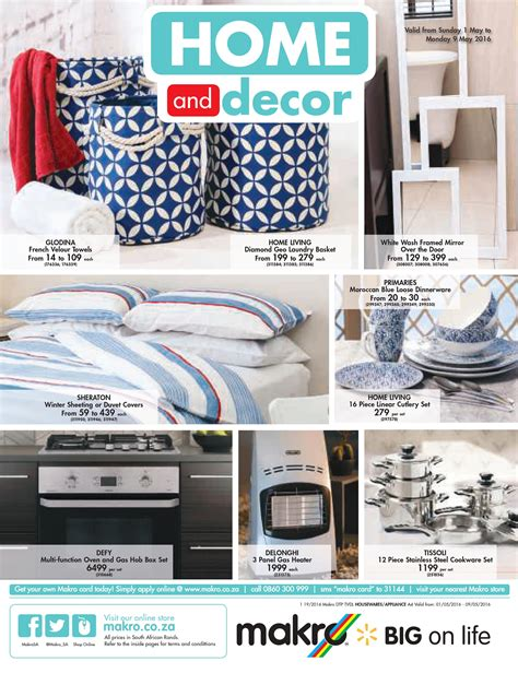 online home decor shopping south africa 100 online home stores south africa microsoft store
