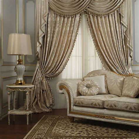 tende stile barocco tappezzeria andreini tende in stile d epoca